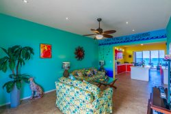 The-Living-Area-with-custom-wall-art-by-local-artist-1