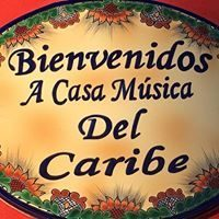 welcome to casa musica del caribe